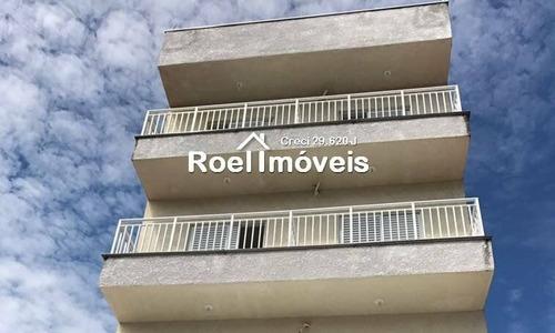 Imagem 1 de 23 de Apartamento-padrao-para-venda-em-jardim-sao-judas-tadeu-sorocaba-sp - 1571