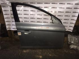 Porta Dianteira Lado Passageiro Ld Volvo Xc60