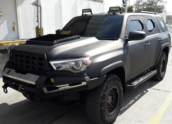 Toyota 4runner Srs 3.9