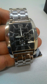 Relógio Guess By Marciano