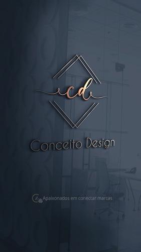 Criação /logo/logotipo/logomarca Arte Profissional