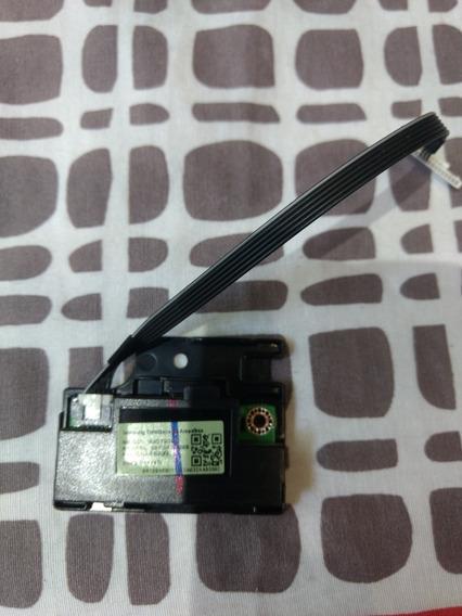 Módulo Wi-fi Para Tv E Home Theater Samsung Widt30q