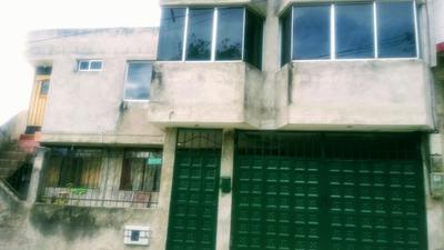 Se Vende Casa De Oportunidad Al Sur De Quito