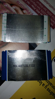 Flex Led Samsung Un 50fh5303gctc