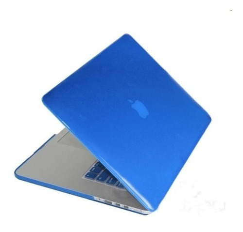 Funda Macbook Air Pro Retina 11 12 13 15