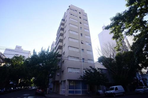 Departamento 2 Dormitorios La Plata