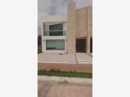 Casa Sola En Venta Fracc Con Gran Plusvalia En Pachuca