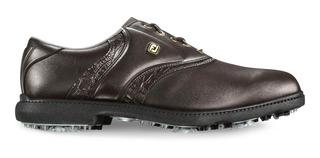 Kaddygolf Zapatos Footjoy Golf Originals 1