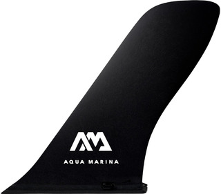 Quilla Central Tablas Sup Stand Up Paddle Aquamarina Aquabum