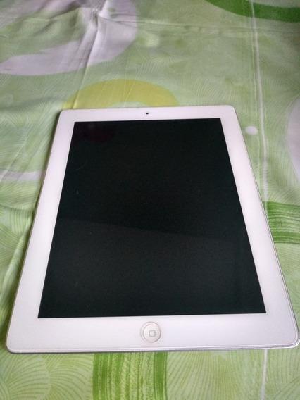 iPad 2 - 64gb