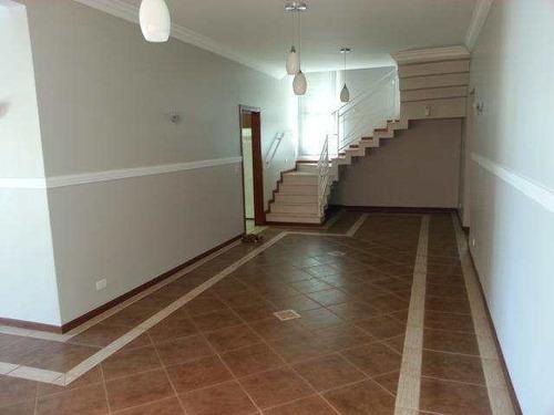Imagem 1 de 17 de Casa Com 4 Dorms, Loteamento Reserva Da Serra, Jundiaí - R$ 1.35 Mi, Cod: 4160 - V4160