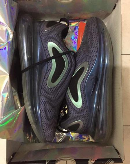 Nike Air Max 720 Liquidooooo