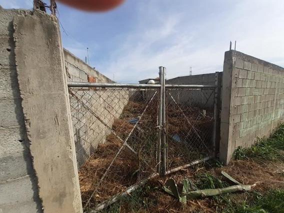 Terrenos En Venta En Cabudare, Lara Rahco