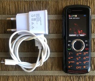 Motorola Nextel I296 - Seminovo Perfeito - Funcionando Ok
