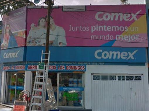 Departamento En Olivar Del Conde 1ra Secc