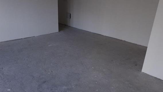 Sala Comercial Para Locação, Anália Franco, São Paulo. - Sa1485