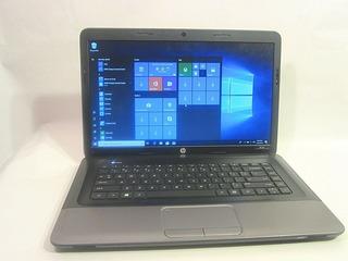 Laptop Hp 255 G1 Dual Core 4gb Ram