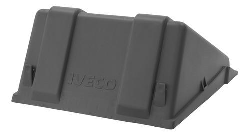 Tapa De La Batería Iveco Tector 07/19