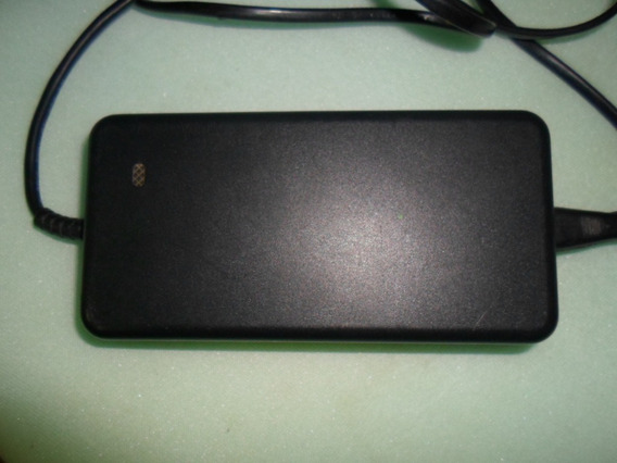Carregador P/ Notebook Sony 19.5 Volts X 6,15 A Original