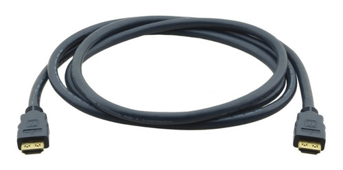 Cable Hdmi Kramer 0.90 Mts /3ft