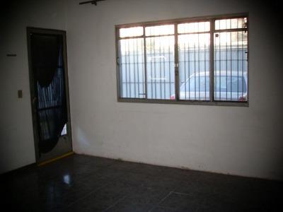Casa Comercial Ou Residencial Próximo Ao Ceagesp! - 85-im394871