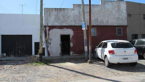 Depósito En Alquiler En Los Hornos Calle 148 E/ 44 Y 45 Dacal Bienes Raices