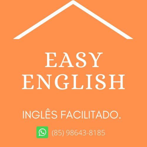 Aulas De Inglês Online.