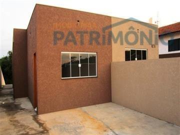 Casa Residencial À Venda, Guaxinduva, Atibaia. - Ca0106