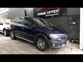 Chevrolet Onix 1.4 Mpfi Activ 8v 2018
