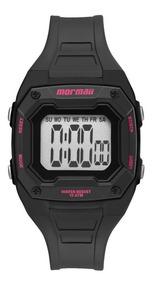 Relógio Mormaii Infantil Mo9451aa/8t