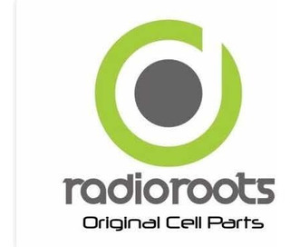 Accesorios Radioroots Celular