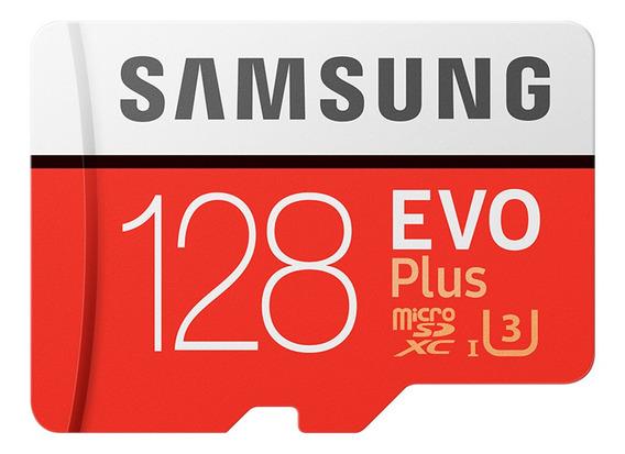 Samsung Cartão De Memória De Memória 32 Gb / 64 Gb / 128 Gb
