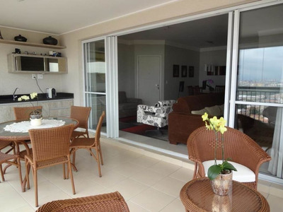 Apartamento Vila Independência - Mi76254