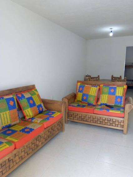 Casa En Renta Calle Bosque Oyamel, Colonia El Dorado