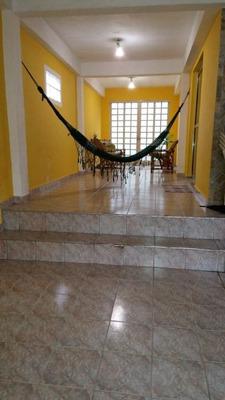 Sobrado Com 2 Dormitórios À Venda, 57 M² Por R$ 350.000 - Residencial Parque Cumbica - Guarulhos/sp - So1846
