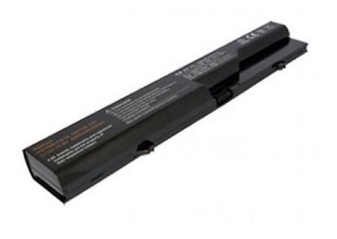 Bateria P/notebook Hp/compaq Mo.4xx/6xx/4xxx Tecsys Oferta