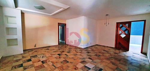 Imagem 1 de 23 de Vendo Casa 3/4 No Bairro Banco Raso - Itabuna/ba - 4923
