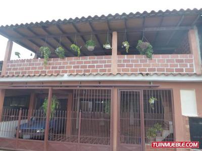 Casas En Venta 16-18271