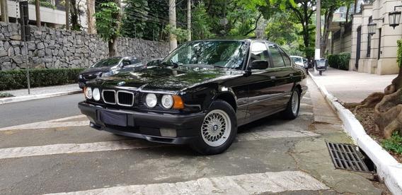 Bmw 540i 1993 (e34)