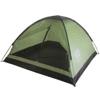 Carpa 4 Personas Laury Dome Pack - Rosario
