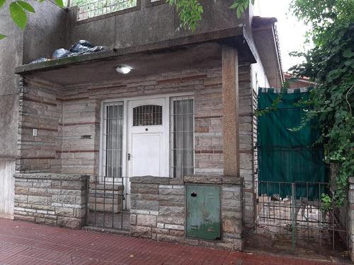 Venta - Casa - Local- Ph - V.bonich - San Martin