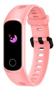 Reloj Smart Watch Huawei Honor Band 5i Diginet