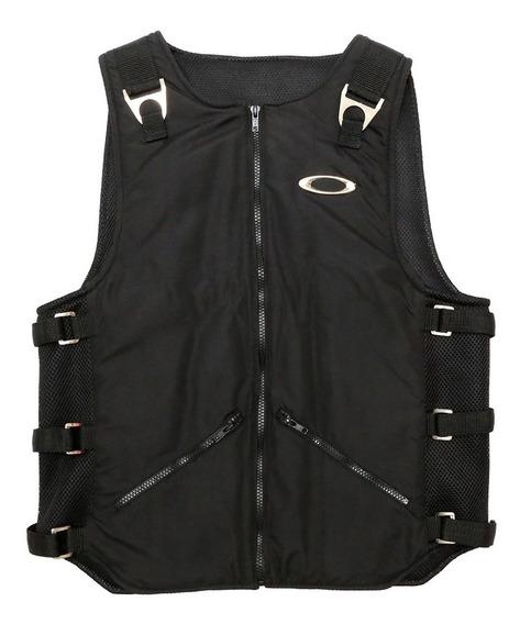 Colete Oakley Colete Ap Vest Oakley