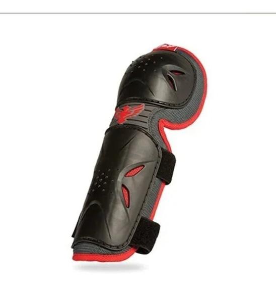 Coderas Atv Motocross Cuatriciclo Fly Racing Elbow Guard