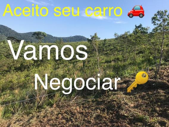 09a- Terreno Próximo De Guarulhos!
