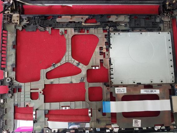 Carcaça Inferior Lenovo G40-30 G40-45 G40-70 Z40-70 G40-80