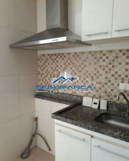 Apartamento - Ap01883 - 32369027