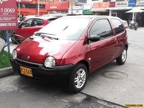 Renault Twingo Access 1149cc