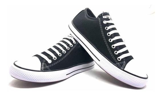 Zapatillas Con Puntera Roller 979701