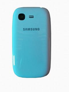 Samsung Galaxy Pocket Neo Duos (gt-s5312b)